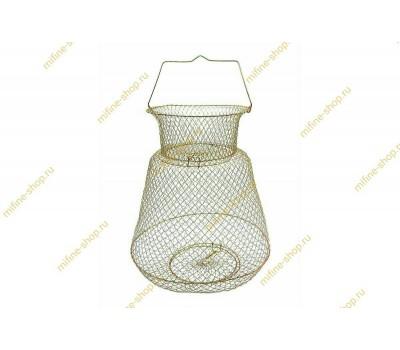 Садок Mifine 38см
