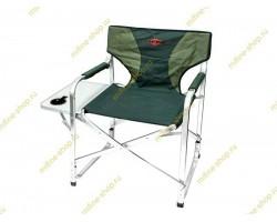 Кресло Mifine #3 с откидным столом