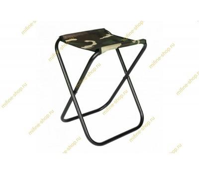 Табуретка-стул складной средний