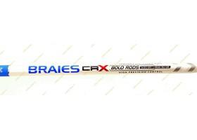Удилище Mifine Braies Cax 4м с кольцами