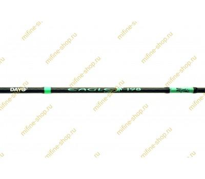 Спиннинг Dayo Eagle 1-4гр 1,85м