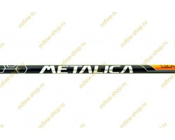 Удилище Metallica Bolo 6м с кольцами