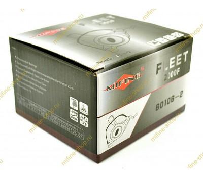 Катушка Mifine Fleet 1000f
