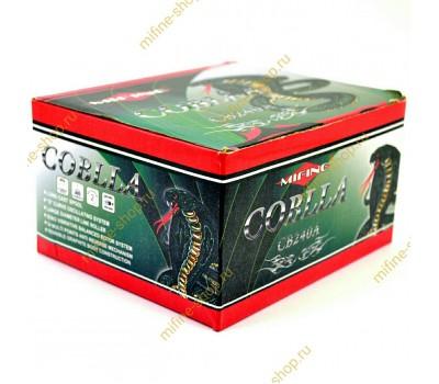 Катушка Mifine Cobra 240