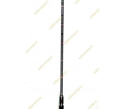 Фидер Mifine Goliath 140гр 3,3м