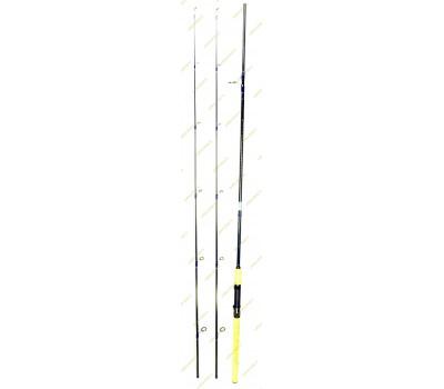 Спиннинг Mifine Intergrater 2,4 м