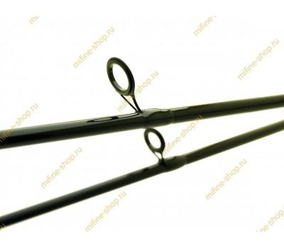 Спиннинг mifine-fishing.ru High Master 2,1м